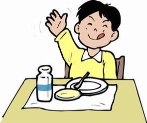 子どものすこやかな成長のために栄養バランスのとれた食事は欠かせないが、この点で中国の子どもは必ずしも恵まれているとは言えないようだ。中国メディアは、日本の子どもが中国の子どもより健康的なのは「日本人の昼食が優れているからだ」とする記事を掲載した。(イメージ写真提供:123RF)