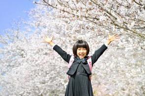 日本人にとって4月は特別な月と言えるだろう。新学期や入学式などが行われ、多くの人にとって「スタート」の月となるためだ。しかし、世界的に見ると新学年は9月始まりの国が多く、中国も同様だ。(イメージ写真提供:123RF)