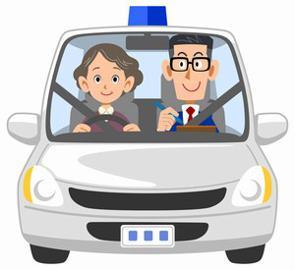 自動車免許を取得する際に多くの人が利用する自動車教習所。これは中国でも同じだが、日本の教習所と比べるといくらか違いもあるようだ。中国の動画サイトはこのほど、日本で暮らす中国人が日本の自動車教習所へ通った経験について紹介する動画を配信した。(イメージ写真提供:123RF)