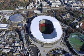中国のポータルサイトに、新型コロナの感染が収束しないまま東京五輪・パラリンピックを「強行」した場合に直面する3つのリスクについて考察する記事が掲載された。(イメージ写真提供:123RF)
