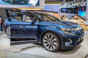 中国メディアはこのほど、ホンダが中国で販売しているオリジナルモデルについて紹介し、その高性能さに対して「これが日本製品なのか」と論じる記事を掲載した。(イメージ写真提供:123RF)