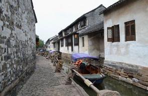 中国ではよく「国の発展は農村を見ればわかる」と言われる。国の隅々にまで発展が広がっているかどうかということだろう。では、日本と中国の農村を見比べてみると、どんなことが分かるのだろうか。(イメージ写真提供:123RF)
