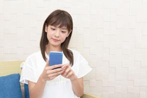 中国のポータルサイトに、中国のスマートフォンブランドが日本市場で厳しい戦いを強いられているとする記事が掲載された。(イメージ写真提供:123RF)