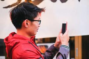 習慣の違いは、往々にしてあらぬ誤解を招くものだ。中国メディアは、日本への留学を考えている中国人に対し、「日本に行ったら気を付けること」を紹介する記事を掲載した。あらかじめ知っておけば、避けられるトラブルがあるという。(イメージ写真提供:123RF)
