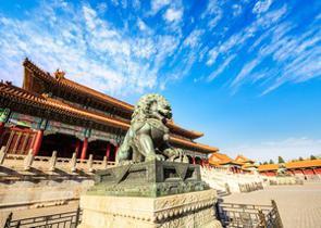 悠久の歴史を持つ中国だが、歴代の王朝はめまぐるしく変化しており、300年を超えて続いた王朝はないという。これは日本や欧州とは大きく異なっていると言えるだろう。(イメージ写真提供:123RF)