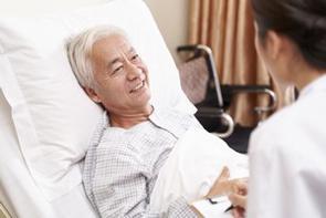日本には国民皆保険制度があり、さらに生命保険や医療保険も充実しているので国民が安心して医療を受けられる仕組みが整っている。中国メディアは、「日本の医療費は非常に安い」と驚きとともに紹介する記事を掲載した。(イメージ写真提供:123RF)