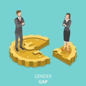 中国のポータルサイトに、日本と中国における男女平等の状況について紹介する記事が掲載された。(イメージ写真提供:123RF)