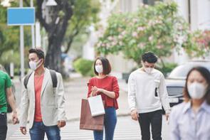中国のポータルサイトに、日本で新型コロナウイルスの第4波が発生しつつあり理由について考察する記事が掲載された。(イメージ写真提供:123RF)
