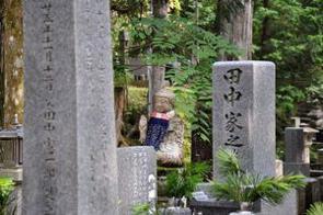 日本と中国には共通の文化が多いが、違いも数多く存在する。中国メディアの百家号は8日、「日本と中国の墓の違い」を紹介する記事を掲載した。墓や葬儀から、日本と中国それぞれの「死生観」が分かるそうだ。(イメージ写真提供:123RF)