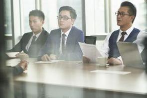 日本は経済や科学技術などの分野で「強国」と見なされており、この点は多くの中国人も認めている。なぜ日本は「強国」になれたのだろうか。中国メディアの網易はこのほど、この理由について分析する記事を掲載した。(イメージ写真提供:123RF)
