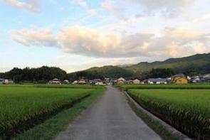 中国の動画サイト・西瓜視頻はこのほど、「日本の田舎」を動画で配信して紹介している。「さすが先進国だ」と驚いたようだ。(イメージ写真提供:123RF)