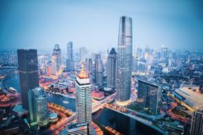 中国のポータルサイトに、中国の人口都市化率が60%を超えたとする記事が掲載された。(イメージ写真提供:123RF)