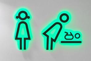 日本人には何をするにも細かいという特徴があるが、中国人から見ると「どれだけ細かく見える」のだろうか。中国メディアは、トイレから日本人の細やかさが分かると紹介する記事を掲載した。(イメージ写真提供:123RF)