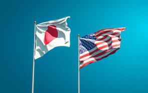 米中関係が悪化しているためか、中国人は隣国である日本と米国との関係が気になるようだ。中国メディアは、「日本人の対米感情」を考察する記事を掲載した。3つの感情が入り混じっていると主張している。(イメージ写真提供:123RF)