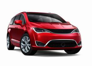 中国では日系車の人気が加速している。2021年3月の新車販売台数は、日本メーカー大手5社がすべてプラスとなり、日産は前年同月比8割増を記録した。(イメージ写真提供:123RF)