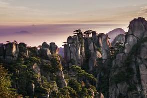中国のポータルサイトに、安徽省に密かに残っている日本の神社の遺構について紹介する記事が掲載された。(イメージ写真提供:123RF)