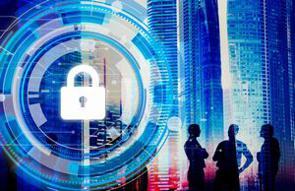 ITセキュリティに特化したセキュリティサービスプロバイダであるブロードバンドセキュリティは5月14日、モーニングスター からゴメス・コンサルティング事業を会社分割(吸収分割)によって事業承継すると発表した。(イメージ写真提供:123RF)