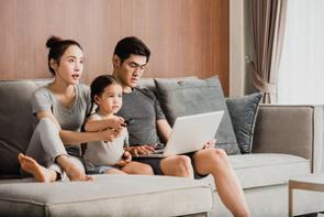 中国のポータルサイトに「爆買いよりも幸福を感じる」として、日本のシンプルな居住空間づくりを紹介する記事が掲載された。(イメージ写真提供:123RF)