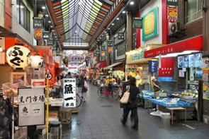2020年はコロナ禍で海外との行き来が非常に困難になったが、そんななかでも日本に留学している外国人留学生は数多く存在する。日本は中国を含めた世界中の若者にとって魅力的な国なのだろう。(イメージ写真提供:123RF)