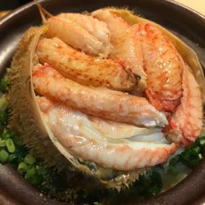 asakusakaigetsu_dish (3)