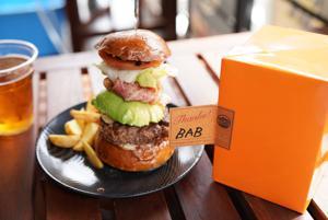 TOKYO ALEWORKS_hamburger2