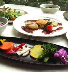 concept_cuisine