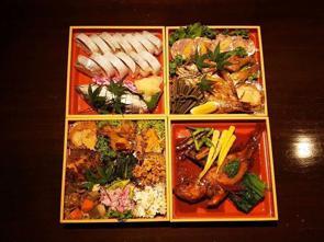 酒と料理 かぶ菜 (4)