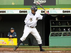 身体障害者野球の競技人口は950人を超えて活動が行われている。